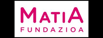 Logo-Matia