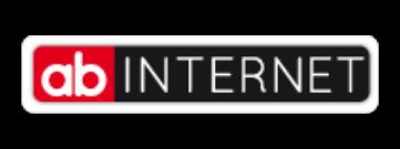 logo-ab-internet