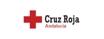 logo-cruz-roja-andalucia