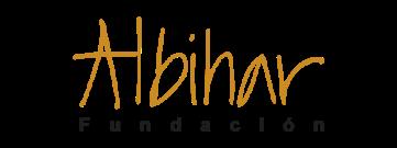 logo-fundacion-albihar