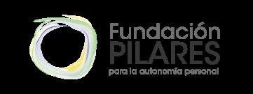 logo-fundacion-pilares