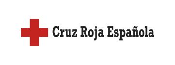 logo-vector-cruz-roja-espanola