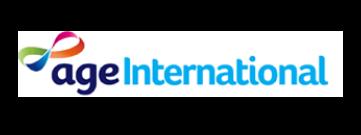 logo_age_international