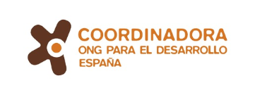 logo_coordinadora