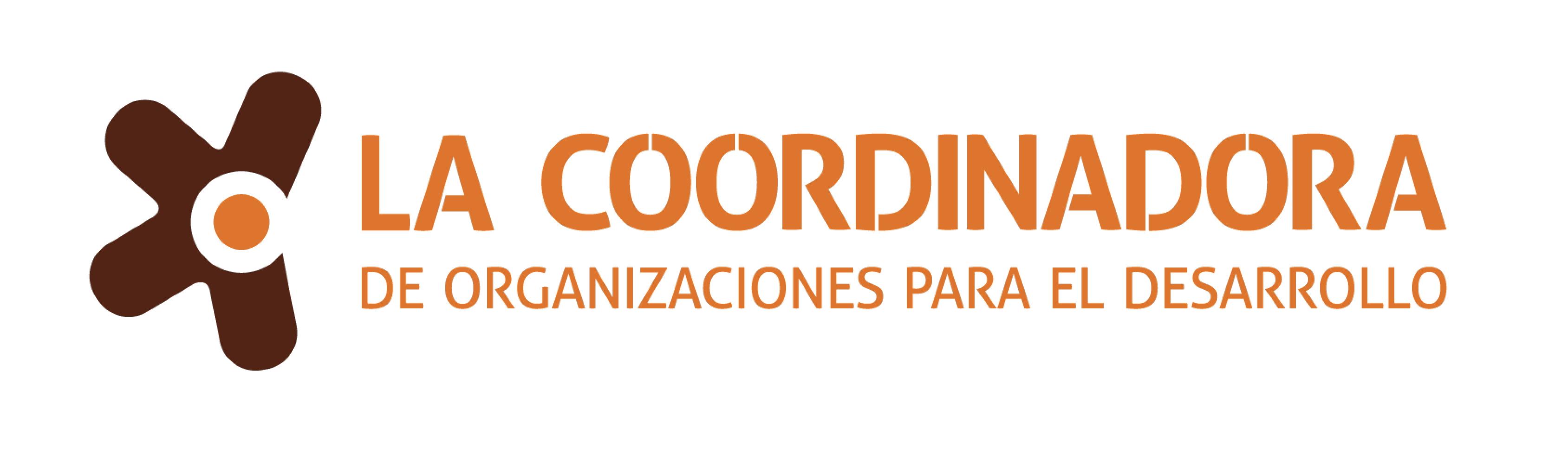 LaCoordinadoraHor